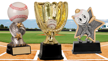 baseball-trophy