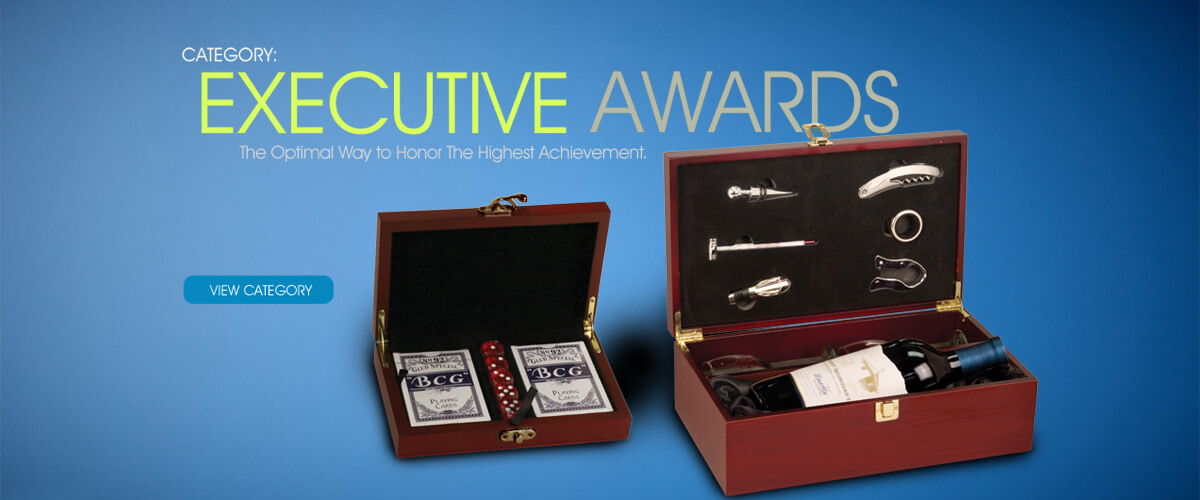 executive-awards-2